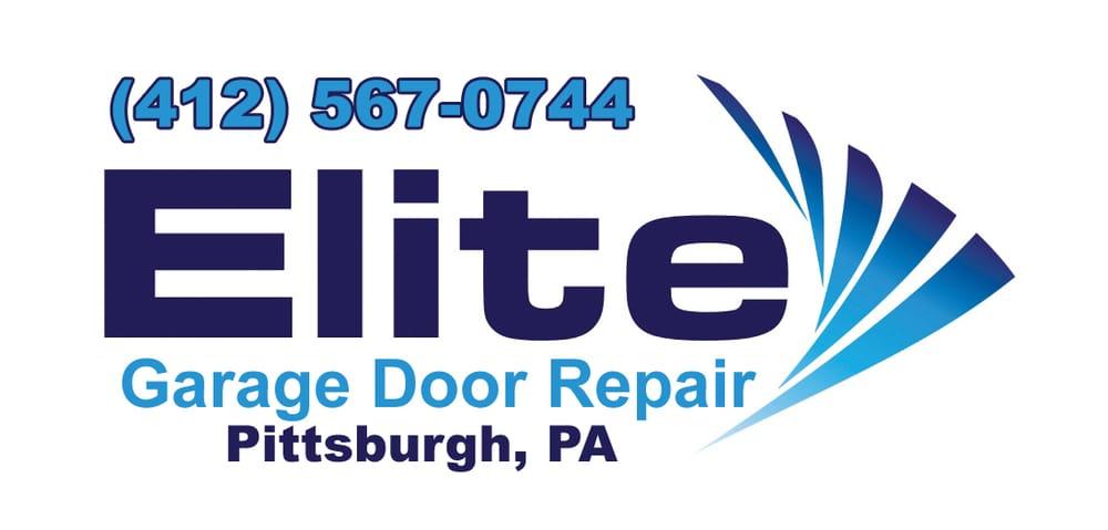 Photos For Elite Garage Door Repair Yelp