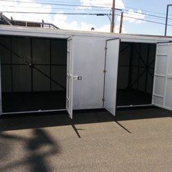 Photo Of Rita Ranch Self Storage   Tucson, AZ, United States. 20u0027