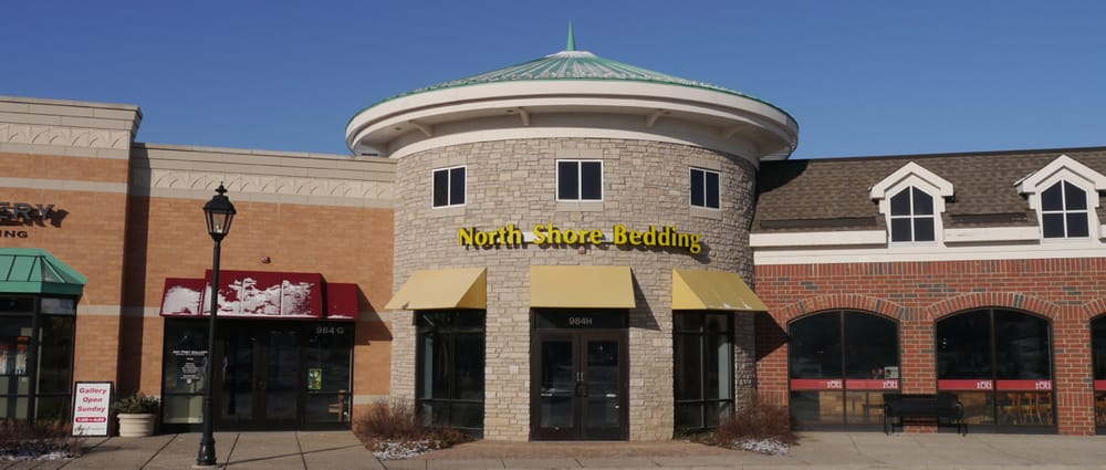 Northbrook (IL) United States  city images : ... 984 Willow Rd, Northbrook, IL, United States Phone Number Yelp