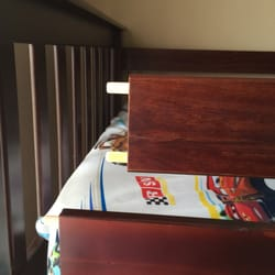 Photo Of Safe N Fast Movers Houston Tx United States Bed Rails
