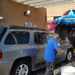 Xtreme car wash 31 photos 29 reviews car wash 710 sycamore photo of xtreme car wash san diego ca united states prep every solutioingenieria Choice Image