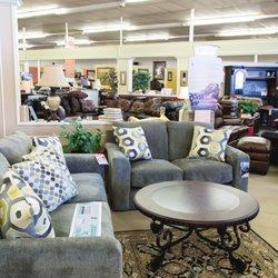 Eddins Furniture 14 Fotos Tiendas De Muebles 1415 19th St Lubbock Tx Estados Unidos