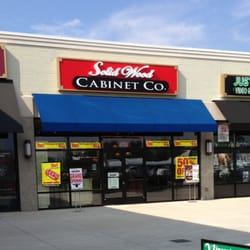 Photo Of The Solid Wood Cabinets Company   Lancaster, PA, United States.