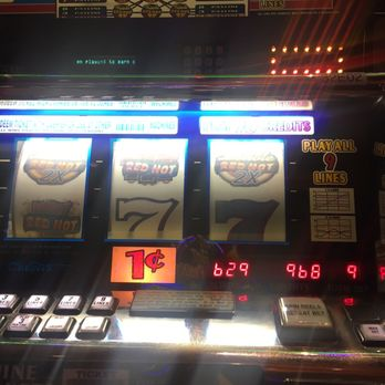 Bossier casino city harrahs add gambling link