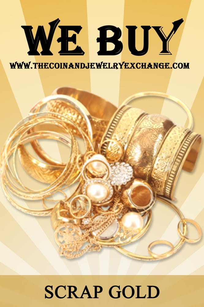 We buy scrap gold much much more www for Capital pawn gold jewelry buyers tampa fl