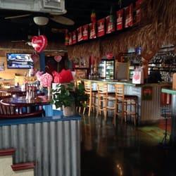 Costa Azul Restaurant In Santa Ana Ca