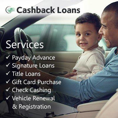 Cash advance morgantown ky photo 2
