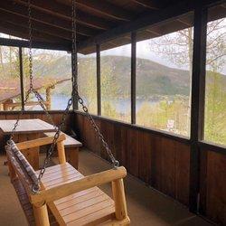 Grand Lake Lodge - 73 Photos & 10 Reviews - Hotels - 15500