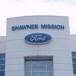 Shawnee Mission Ford >> Shawnee Mission Ford 17 Reviews Auto Parts Supplies 11501