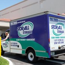 Photo Of Stor All Storage Dunwoody   Dunwoody, GA, United States