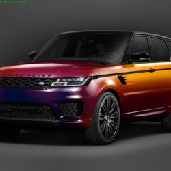 land rover south dade - 61 photos & 42 reviews - car dealers - 16750