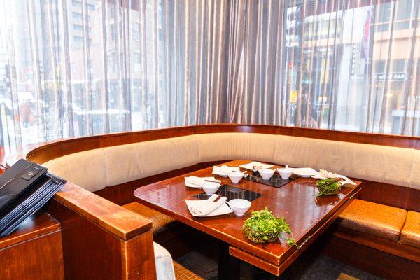 Miraculous Q Restaurant 1003 Photos 965 Reviews Chinese 660 Download Free Architecture Designs Grimeyleaguecom