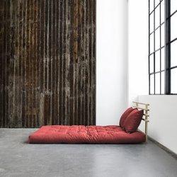 Berlin Futon futon furniture stores holzhauser str 153 reinickendorf