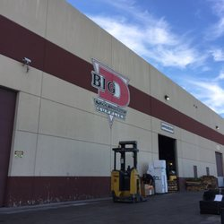 Photo Of Big D Floor Covering Supplies   Phoenix, AZ, United States