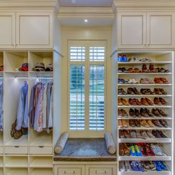 Photo Of Closet Factory   Parma, OH, United States