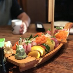 the best 10 sushi bars in cleveland tn last updated may 2019 yelp rh yelp com
