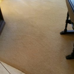Marks dry carpet cleaning 18 reviews carpet cleaning photo of marks dry carpet cleaning oceanside ca united states solutioingenieria Images