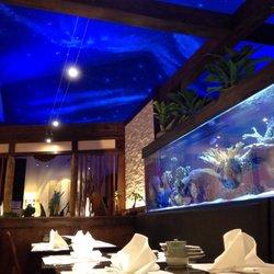 Japanese Restaurant Charleston Sc West Ashley