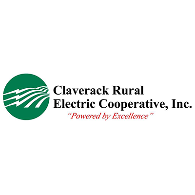 Claverack Power Outage Map.Claverack Rural Electric Cooperative 32750 Route 6 Wysox Pa
