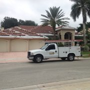 ... Photo Of KC Roofing   Fort Lauderdale, FL, United States