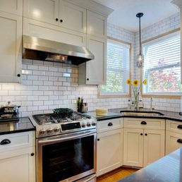 Home Remodeling Minneapolis Gorgeous Total Home Remodeling Minneapolis Mn Expert Remodelers . Decorating Design