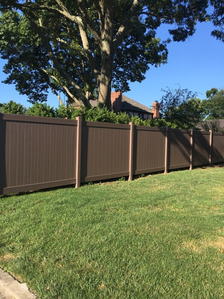 Affordable Fence Installation Companies Near Medford Ny