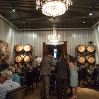 Times Ten Cellars 110 Photos 146 Reviews Wine Bars & Times Ten Cellar Dallas - Natashamillerweb