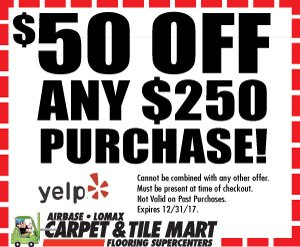 Airbase Carpet And Tile Mart 28587 Dupont Blvd Millsboro De Flooring Mapquest