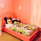 Photo Of Genesis Furniture   Santa Fe Springs, CA, United States. My Childu0027s