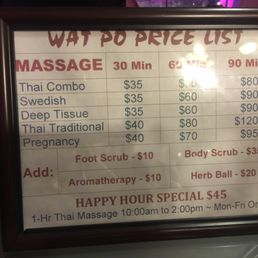thai massage with happy ending los angeles Fairfield, California