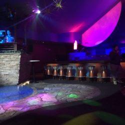 Photo Of Red Coconut Club   Orlando, FL, United States