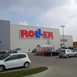 Roller Möbel Langenhagener Str 2 Garbsen Niedersachsen