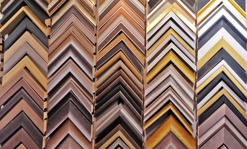 Photos for 567 Framing - Yelp