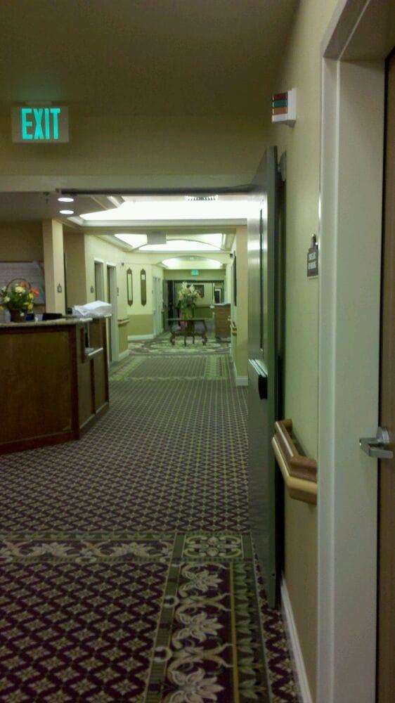 Arlington Gardens Care Center 11 25 3688 Nye Ave Riverside Ca Yelp