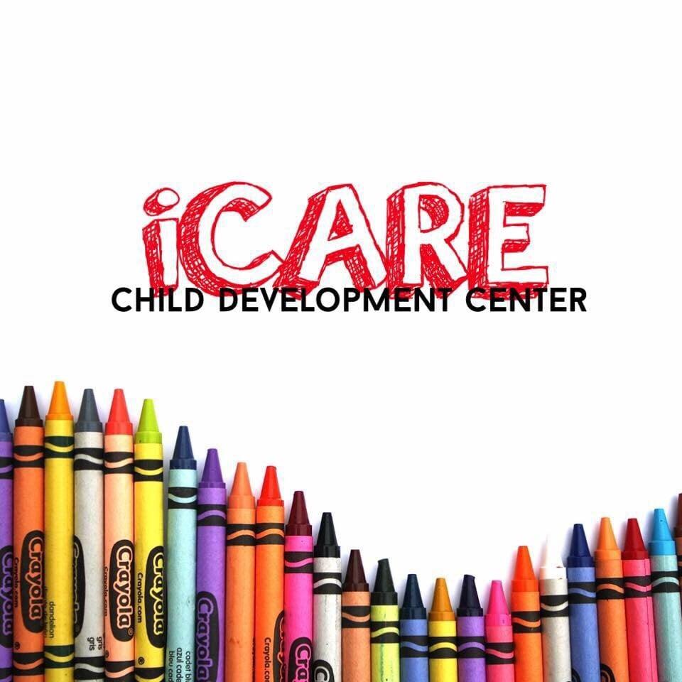 icare child development center asili e nidi 7 anniston. Black Bedroom Furniture Sets. Home Design Ideas