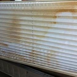 Orange County Blind Cleaners Shades Amp Blinds Orange