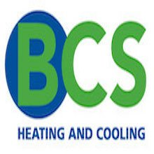 BCS Heating and Cooling: Prescott, AZ