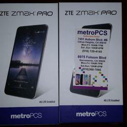 MetroPCS - 18 Photos - Mobile Phones - 8975 Folsom Blvd