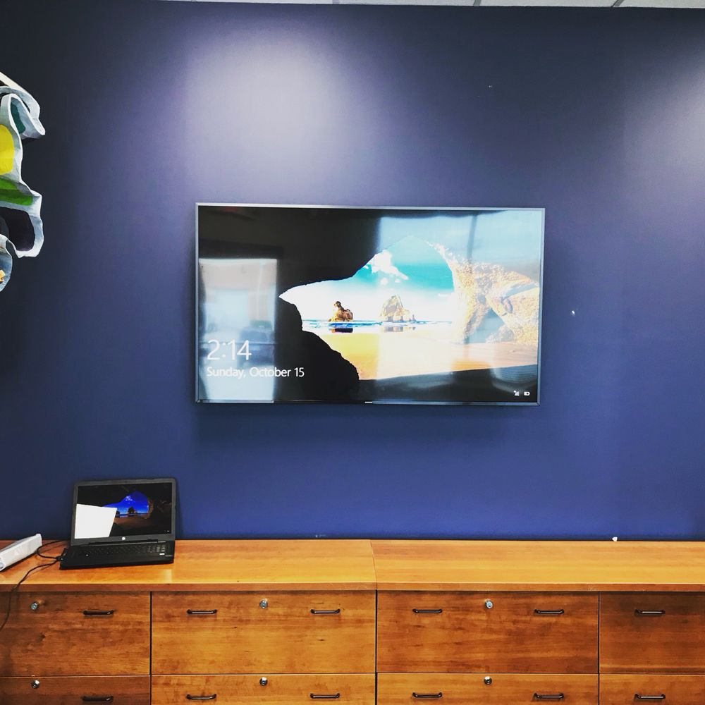 H2 Technology Solutions: Ashburn, VA