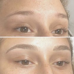 08fc8e0d1e5 Microblading 305 - 70 Photos & 22 Reviews - Permanent Makeup - Miami ...