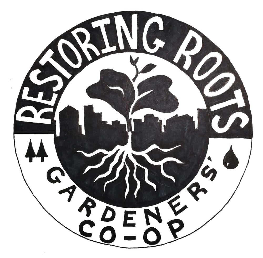 Restoring Roots Cooperative