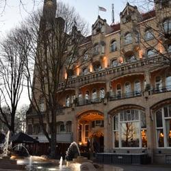 Amsterdam American Hotel 43 Photos 35 Reviews Hotels