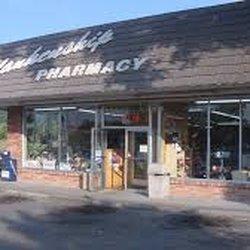 blankenship pharmacy drugstores 222 east watauga ave johnson