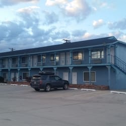 Photo Of Sand N Sage Lodge Motel Hawthorne Nv United States