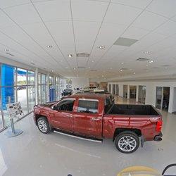 Yemm Auto Group Car Dealers 2195 N Henderson