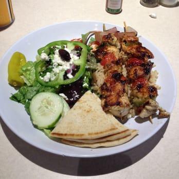 Zo S Kitchen Lean Turkey Pita zoës kitchen - 84 photos & 117 reviews - mediterranean - 11225