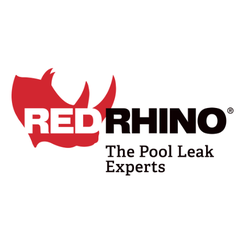 Red Rhino Leak Detection - Pool & Hot Tub Service - Winter