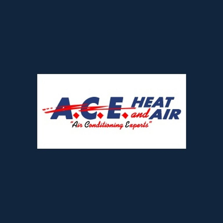 Ace Heat and Air: 7196 SW US Hwy 27, Fort White, FL