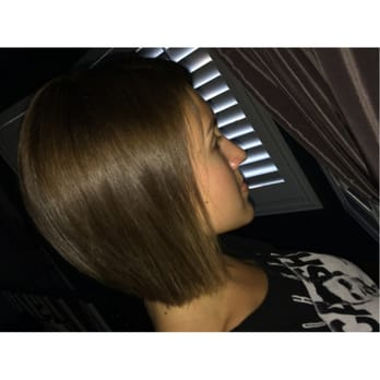 A Place Of Our Own 14 Reviews Hair Salons 10655 Los Alamitos