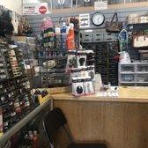 Culver Shoe Repair Irvine Ca